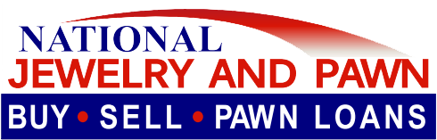National Jewelry And Pawn